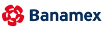 Aceptamos depósito o transferencia en Banamex